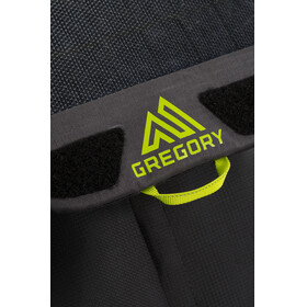 Gregory Baltoro 75 Backpack Men black